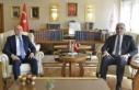 """Kültür ve Turizm Bakanı Ersoy: """"Özellikle sinema..."""