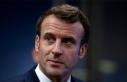 Macron: 'Nükleer anlaşmanın korunmasının...