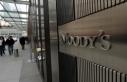 Moody's: Türkiye'de devam eden politika...