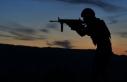 Zeytin Dalı bölgesinde 1 DEAŞ'lı, Barış...