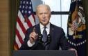 ABD Başkanı Biden: 'Bugün 200 milyon aşı...