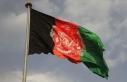 Afganistan ile Tacikistan arasındaki Şirhan sınır...