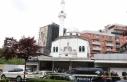 Arnavutluk'ta camide düzenlenen bıçaklı saldırıda...
