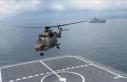 Çıkarma gemileri, Amfibi Deniz Piyade Tugayı ve...