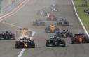 Formula 1'de Türkiye Grand Prix'si yeniden...