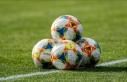 Futbolda para savaşları başlıyor