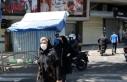 İran'da son 24 saatte 398 kişi Kovid-19'dan...