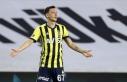 Mesut Özil'den 'Avrupa Süper Ligi'ne...
