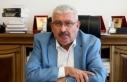 Semih Yalçın: MHP; daima çözüm üreten, uzlaşmacı,...