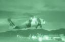 Pençe-Şimşek ve Pençe-Yıldırım operasyonlarında...