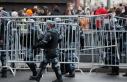 Rusya'da Navalny protestolarında gözaltı sayısı...