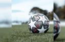 UEFA Şampiyonlar Ligi 1. ön eleme turu kuraları...