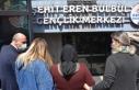 Şehit Eren Bülbül'ün annesi oğlunun isminin...