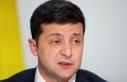 Ukrayna Devlet Başkanı Zelenskiy'den Putin'e...