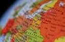 Ukrayna, Rusya'nın kıdemli diplomatını sınır...