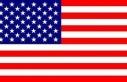 ABD İsrail ve Filistin İşlerinden Sorumlu Bakan...