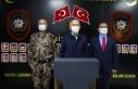 Bakan Soylu: 'Çukurca'da 3 sivili katleden...