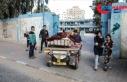 BM: İsrail'in Gazze'ye saldırıları sonucu...