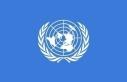BM Genel Kurulu perşembe günü İsrail ve Filistin...