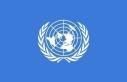 """BM: """"İsrail'in Gazze'ye yönelik saldırıları..."""