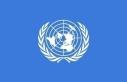 BM Genel Kurulu İsrail'in Filistin'e yönelik...