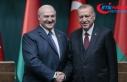 Cumhurbaşkanı Erdoğan, Belarus Cumhurbaşkanı...
