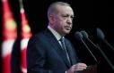 Cumhurbaşkanı Erdoğan, İran Cumhurbaşkanı seçilen...