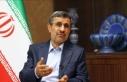 Eski İran Cumhurbaşkanı Ahmedinejad, İran, Türkiye...