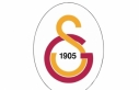 Galatasaray Kulübü Başkan Adayı Eşref Hamamcıoğlu:...