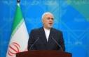 İran Dışişleri Bakanı Zarif sızdırılan ses...