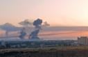 İsrail'in Gazze'ye saldırıları sürüyor:...