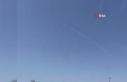 İzzeddin El-Kassam Tugayları, İsrail'e roketlerle...