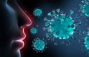 Koronavirüs salgını medyada 69 milyon haber ile...