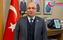 MHP Genel Başkan Yardımcısı Yönter'den CHP'li...