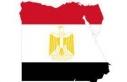 Mısır'dan sağlık sistemi çöken Hindistan'a...