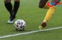 Süper Lig'de başkent ekipleri 'ateş hattında'