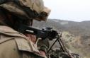 Tunceli'de 3 terörist etkisiz hale getirildi, operasyon...