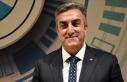 Türkiye Uzay Ajansı Başkanı Yıldırım: Yakın...
