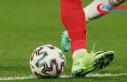 2020 Avrupa Futbol Şampiyonası'na D ve E gruplarında...