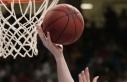 A Milli Erkek Basketbol Takımı'nın 14 kişilik...
