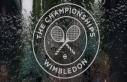 Andy Murray ile Venus Williams, Wimbledon'a özel...