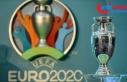 Avrupa Futbol Şampiyonası iki maçla devam edecek