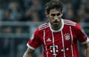 Bayern Münih'ten ayrılan Javi Martinez, Katar'a...
