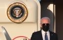 Biden'dan Rusya ve Çin vurgusu