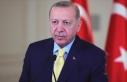 Cumhurbaşkanı Erdoğan: Ülkemiz ve milletimiz için...