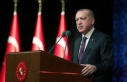 Cumhurbaşkanı Erdoğan: Mültecileri ve sığınmacıları...