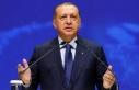Cumhurbaşkanı Erdoğan: Temennimiz tüm müttefiklerimizin...