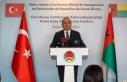 """Dışişleri Bakanı Çavuşoğlu: """"Afrika bizim..."""