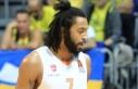 Fenerbahçe Beko, ABD'li basketbolcu Pierria...