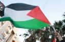 Filistin Dışişleri Bakanlığı: Netanyahu, Filistinlilerin...
